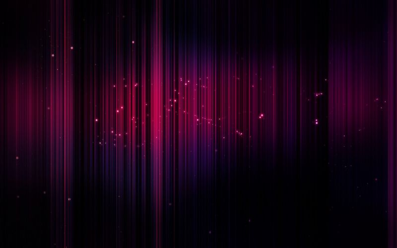 Abstract violet simple wallpaper