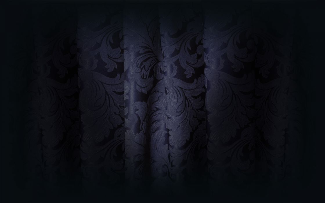 9414 wallpaper