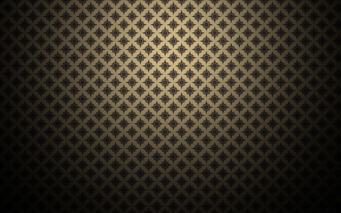 Minimalistic pattern patterns backgrounds wallpaper