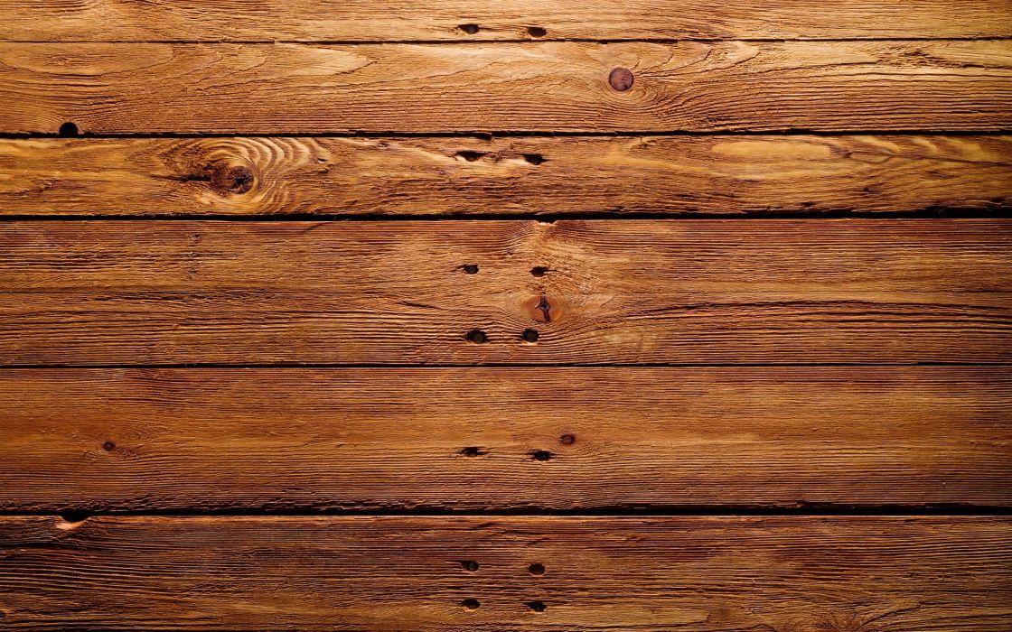 Wood textures wallpaper