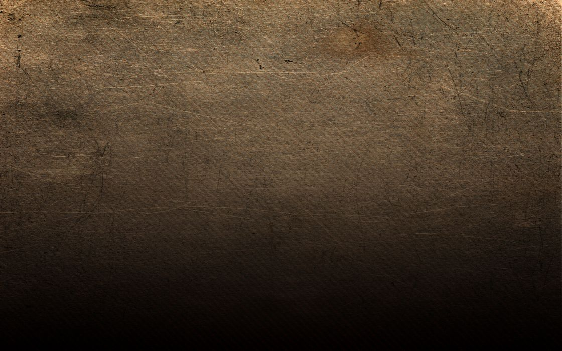 Textures gradient wallpaper