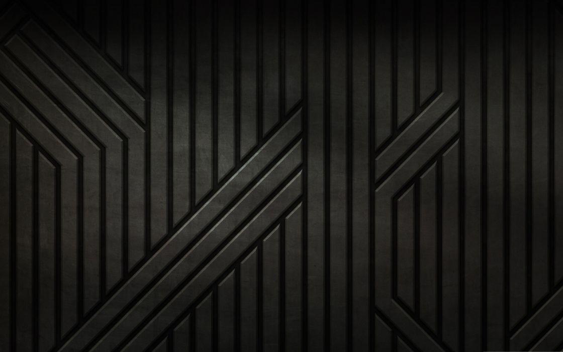 Abstract metal textures wallpaper
