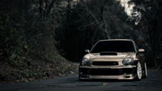 Subaru Hd Wallpapers >> jdm wallpapers | WallpaperUP