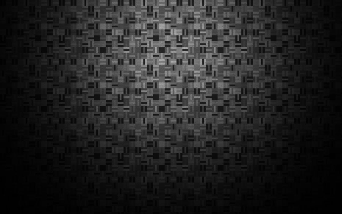 Minimalistic pattern patterns wallpaper