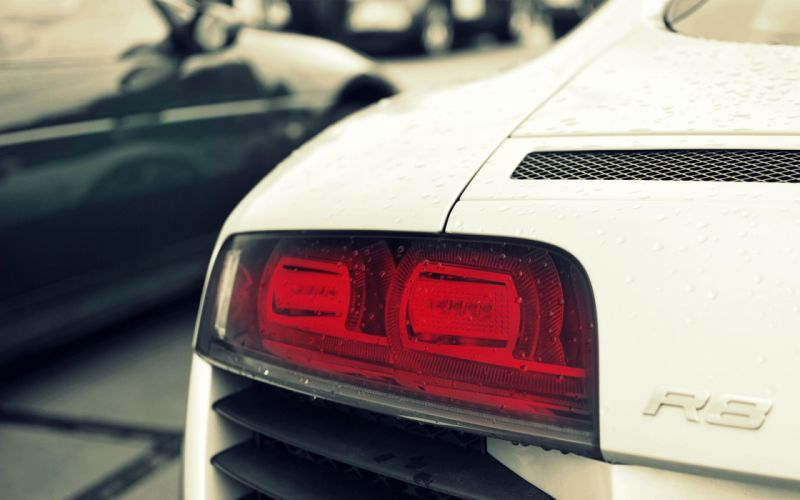 Cars audi german audi r white cars german cars wallpaper