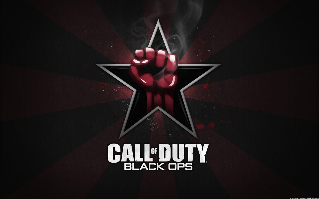 Video games call of duty xbox call playstation  wallpaper