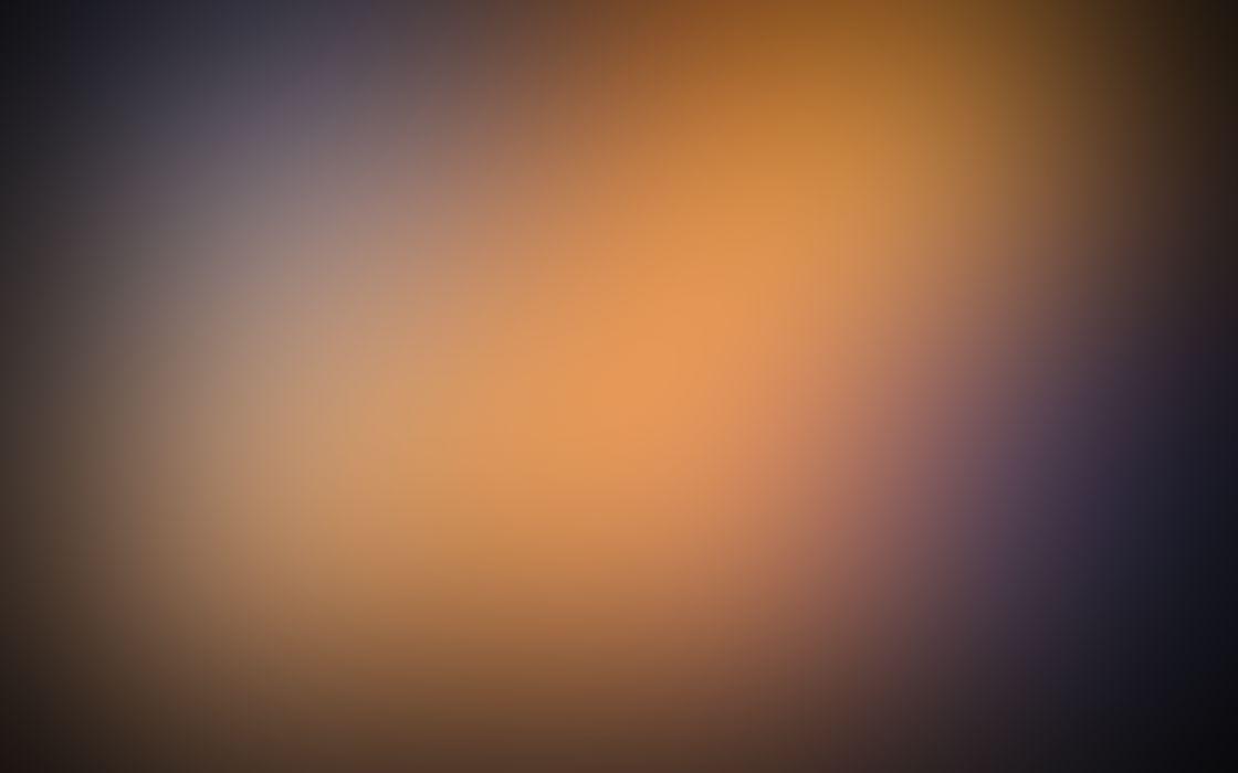 Patterns textures gaussian blur wallpaper