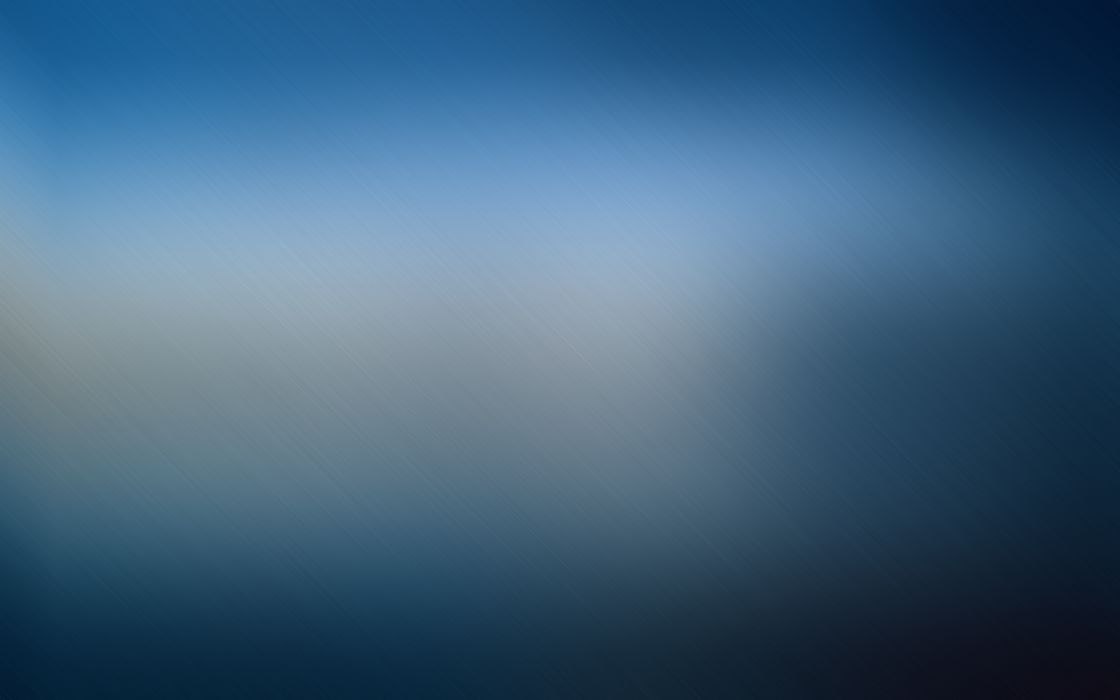 Abstract blue room colors wallpaper