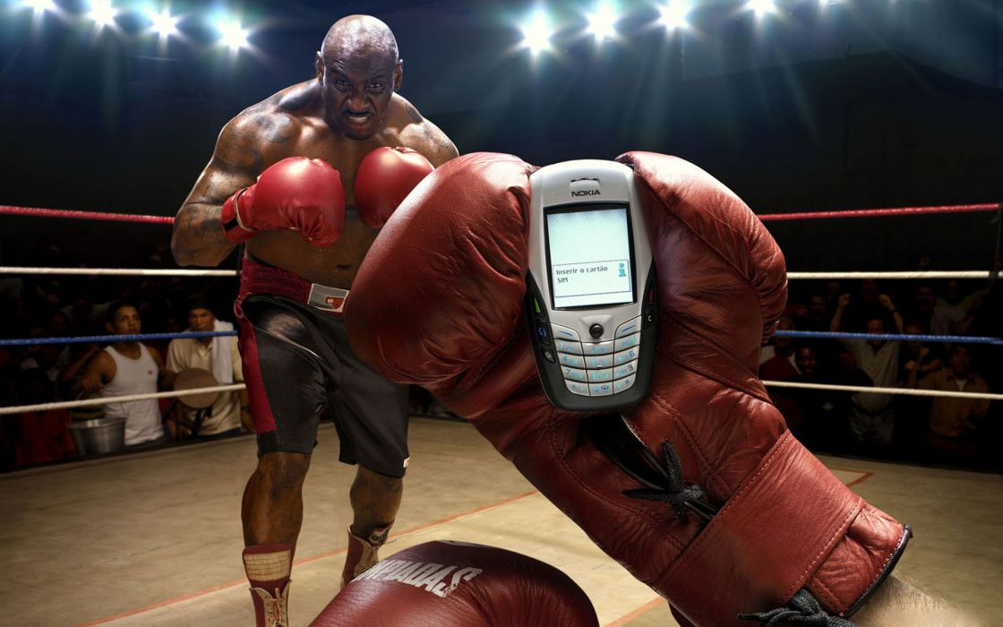 Help rings boxers nokia boxing gloves unbreakable wallpaper