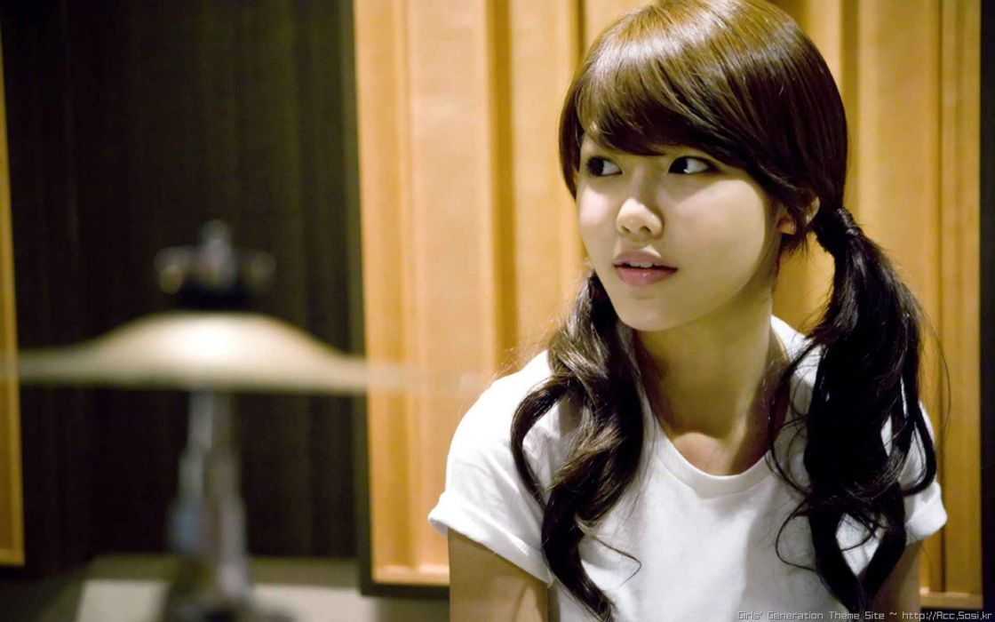 Women girls generation snsd celebrity choi sooyoung kpop wallpaper