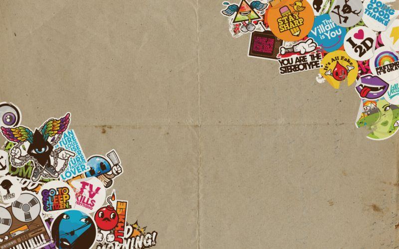 9914 wallpaper