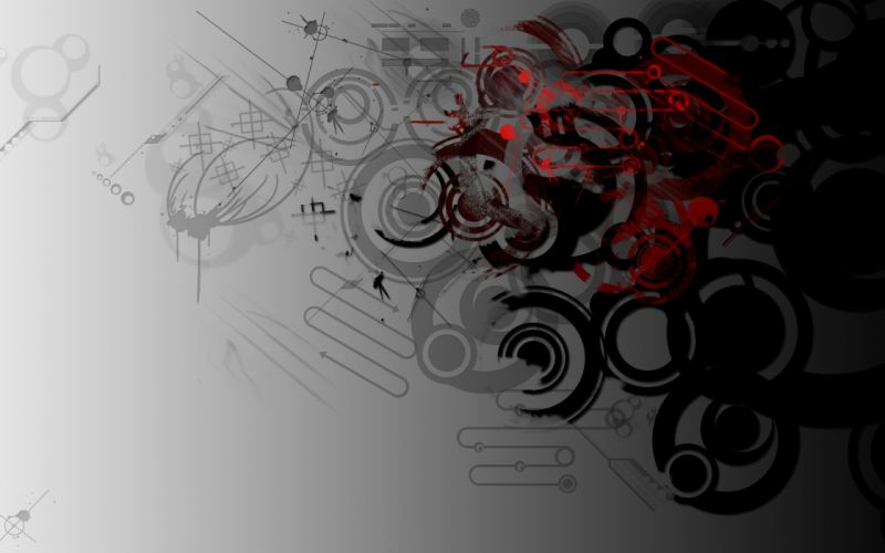 Abstract artwork backgrounds wallpaper