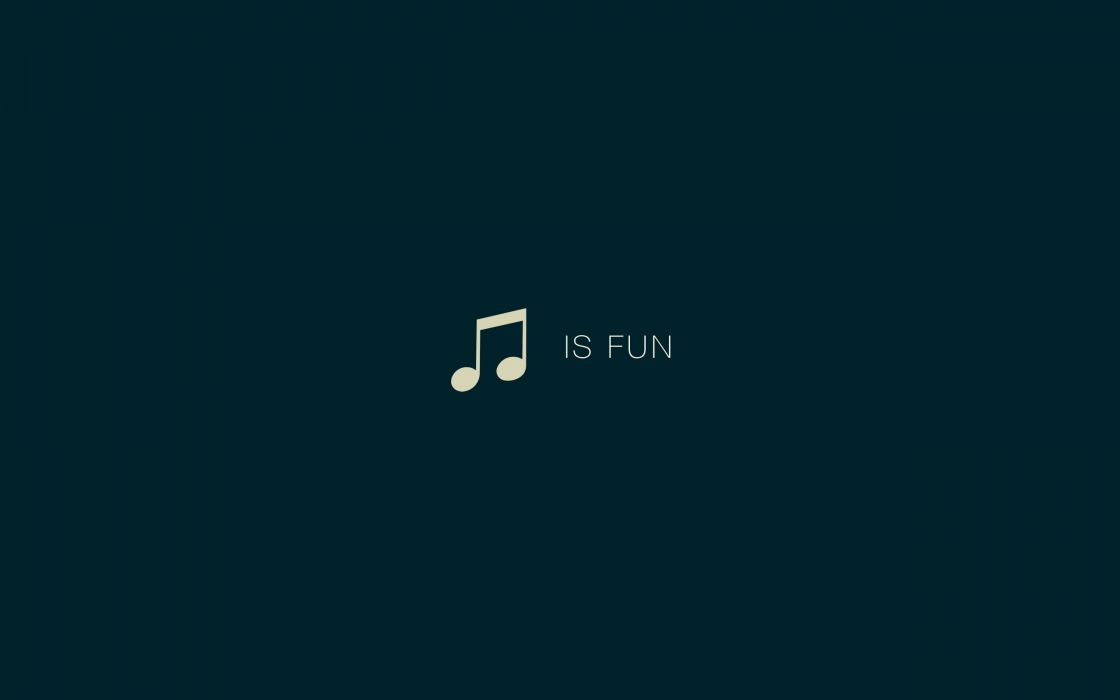 Music funny wallpaper