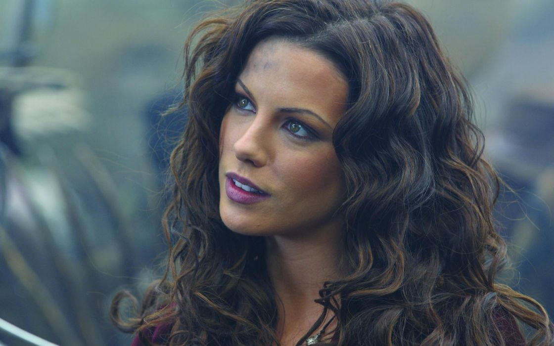Women actress kate beckinsale wallpaper