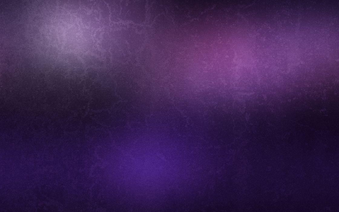 Minimalistic purple textures wallpaper