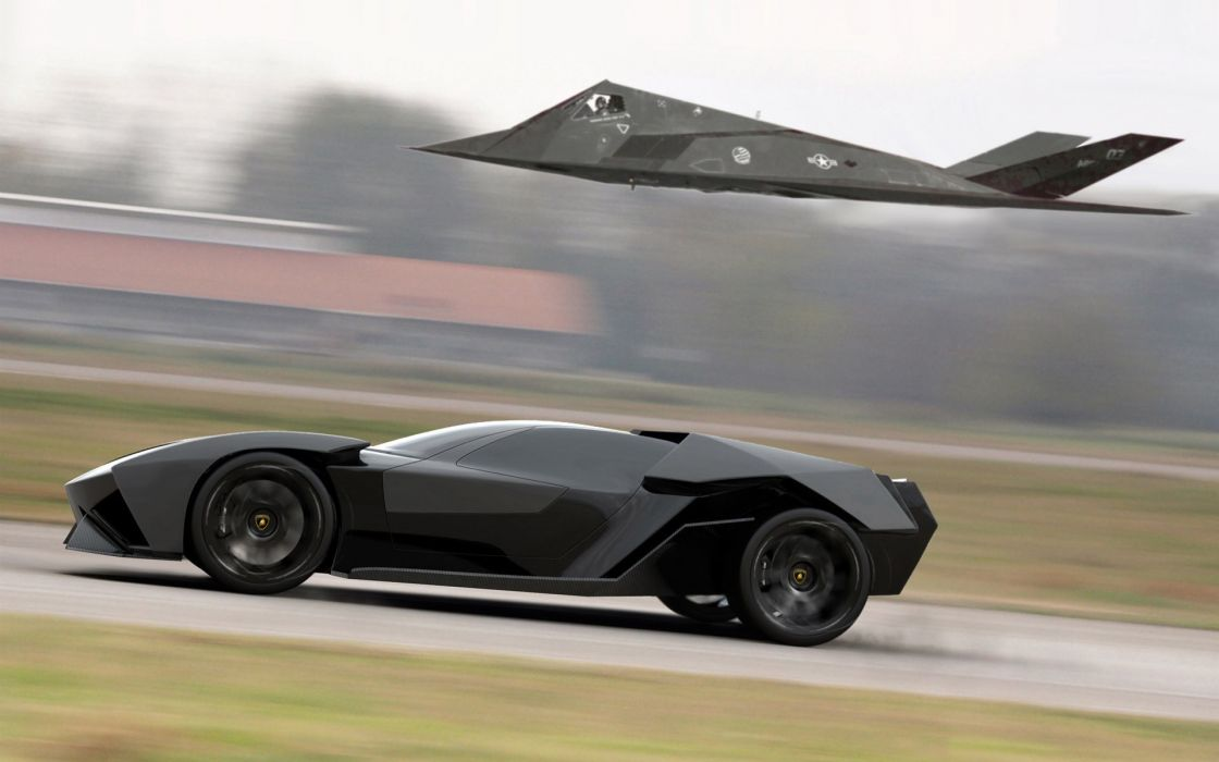 Aircraft military cars lockheed f nighthawk wallpaper