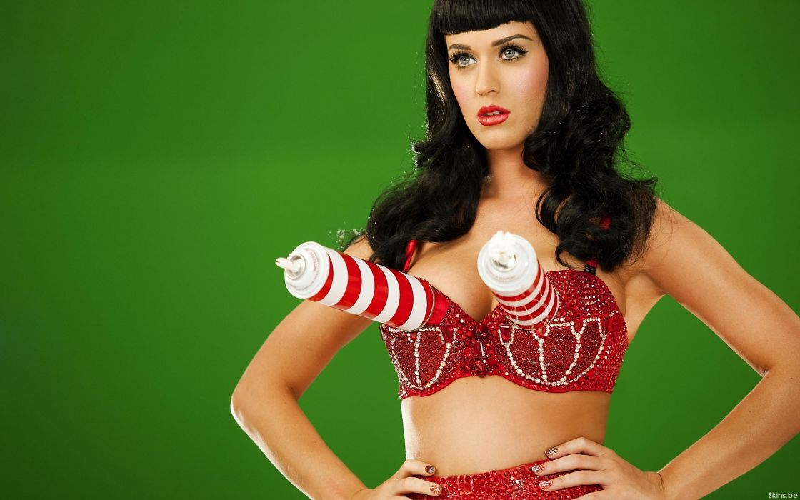 Katy perry celebrity singers wallpaper