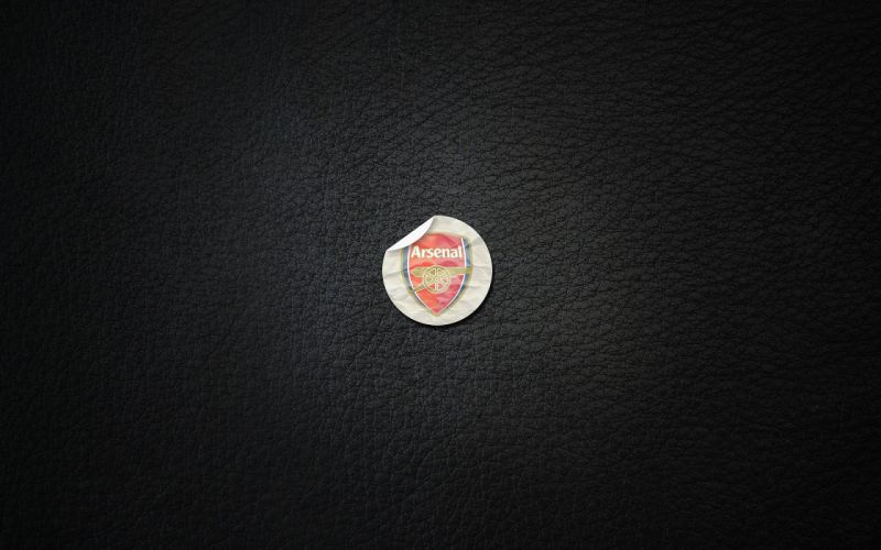 Leather last deviantart textures arsenal fc wallpaper