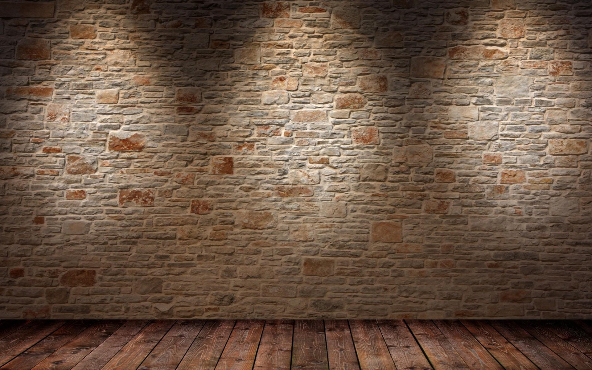 Floor d view minimalistic room wallpaper 1920x1200 for Floor background