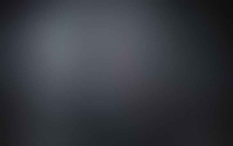 Abstract minimalistic textures wallpaper