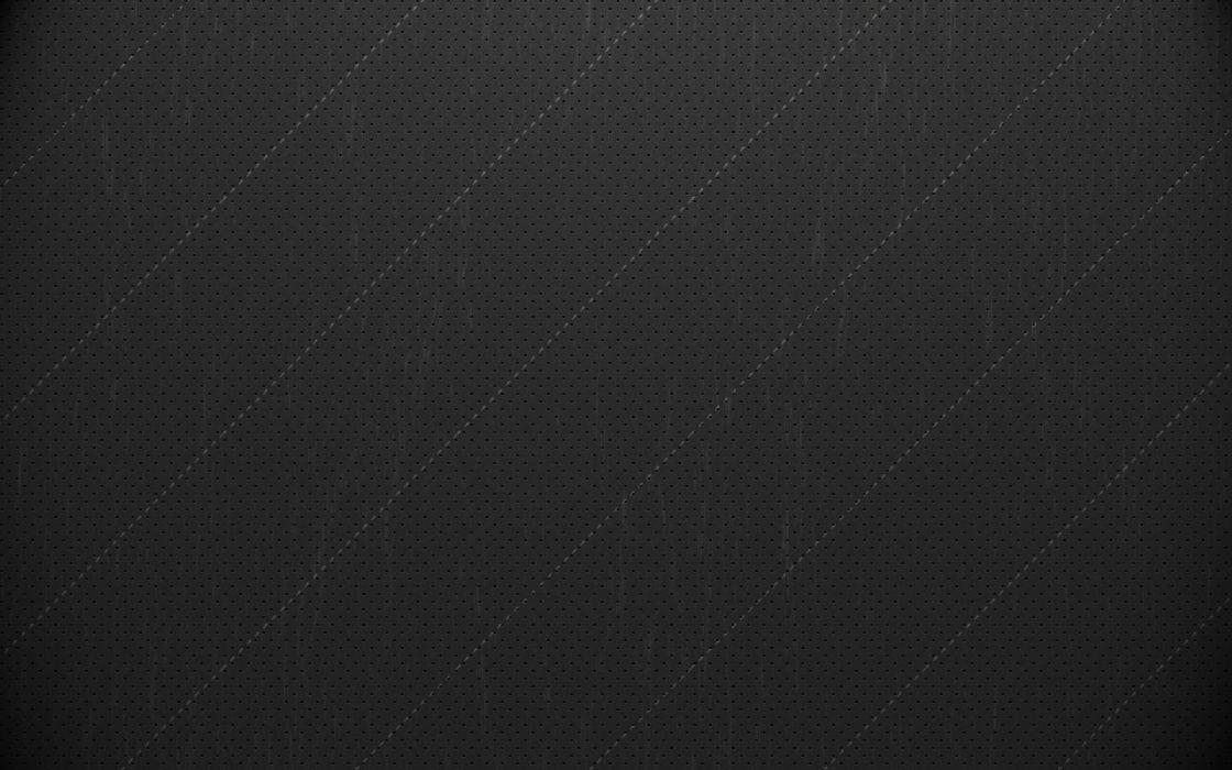 Minimalistic dark textures holes lines wallpaper