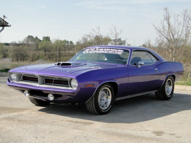 Cars sports muscle cars plymouth vehicles barracuda classic cars wallpaper