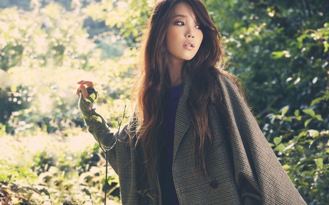 Women celebrity asians wallpaper