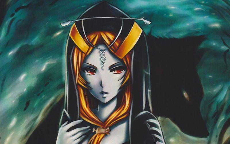 The legend of zelda midna wallpaper