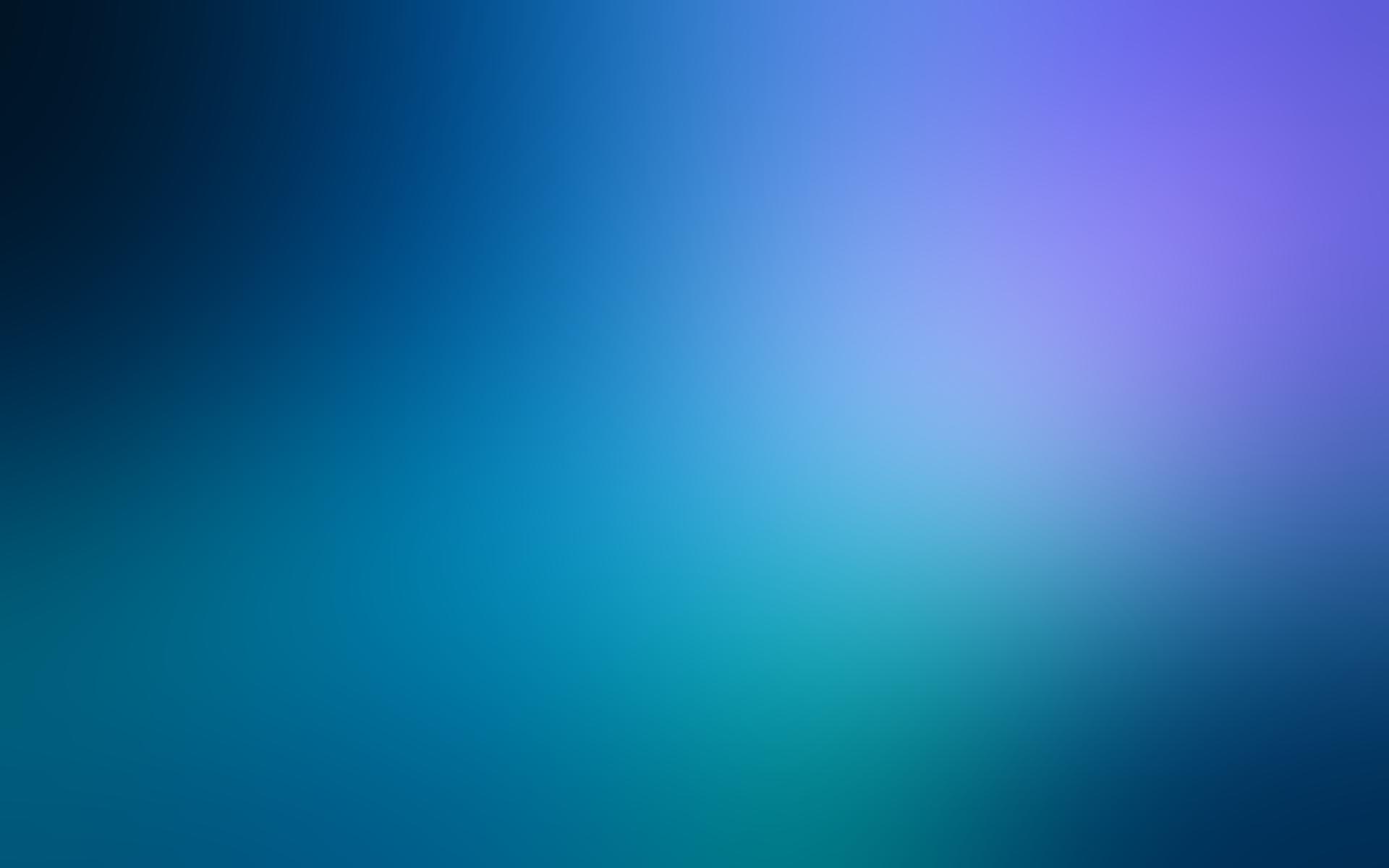 blue blur 2 wallpaper - photo #24