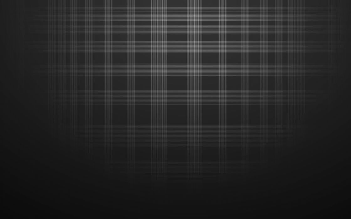 Patterns textures backgrounds plaid greyscale wallpaper