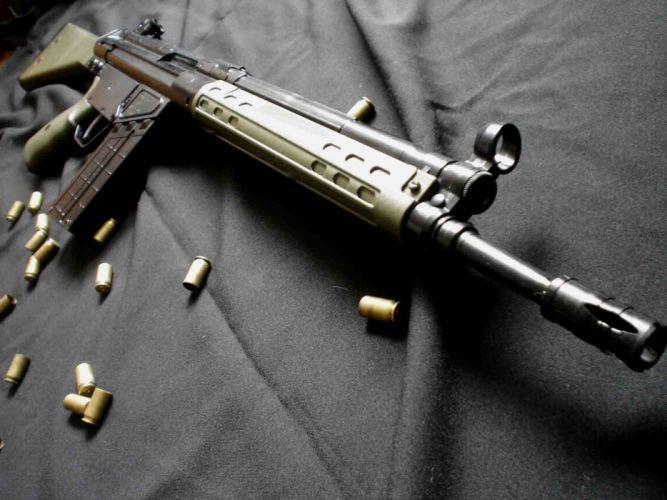 Guns weapons hk g3 hk-91 wallpaper
