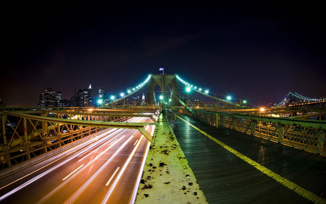 Cityscapes night architecture buildings cities wallpaper