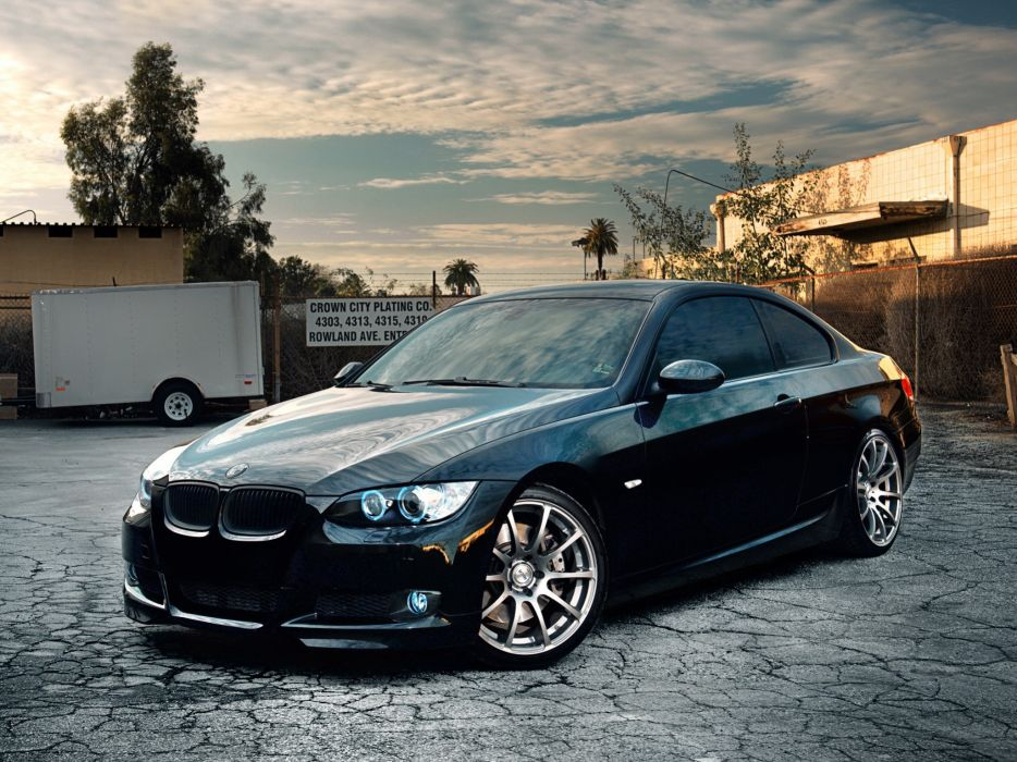 Bmw cars bmw m3 wallpaper