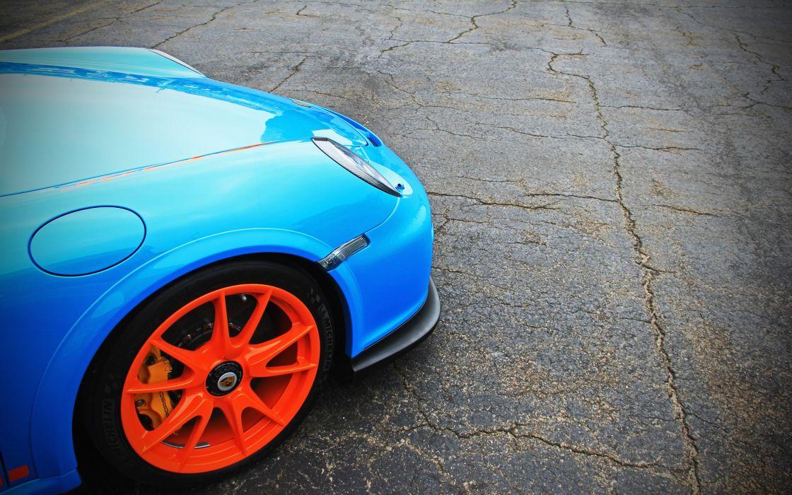 Cars rims wallpaper