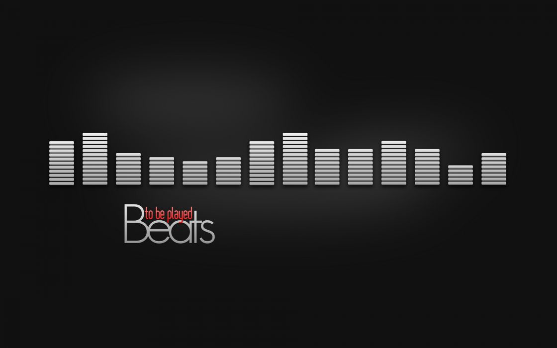 Music radio house music beats club wallpaper