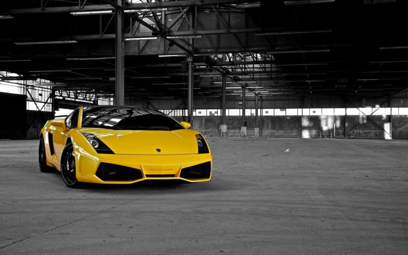 Cars lamborghini vehicles lamborghini gallardo yellow cars wallpaper