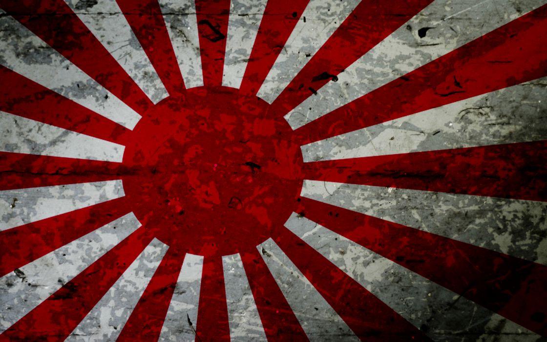 Japan flags wallpaper 1920x1200 10977 wallpaperup japan flags wallpaper voltagebd Gallery