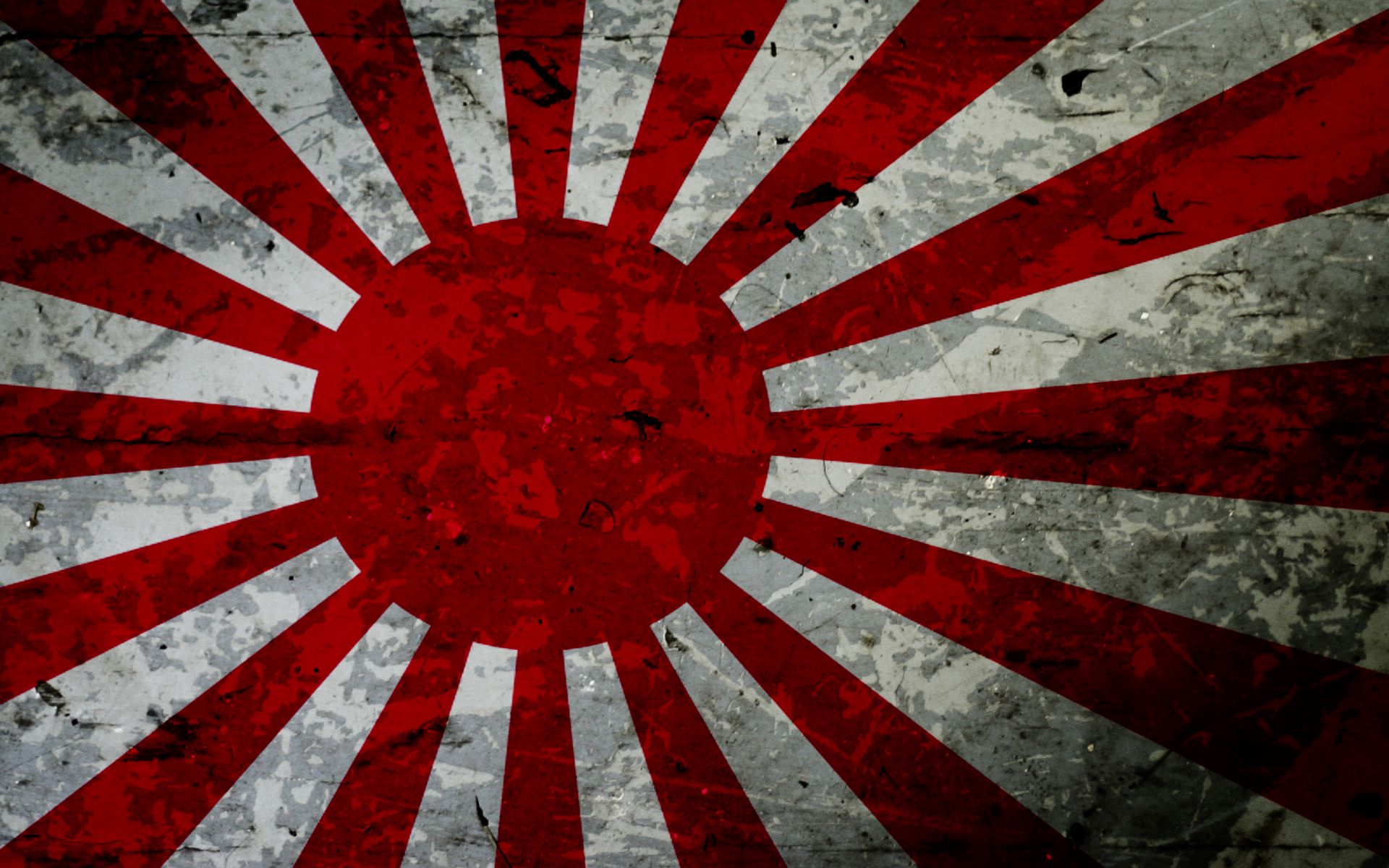 Japan flags wallpaper | 1920x1200 | 10977 | WallpaperUP