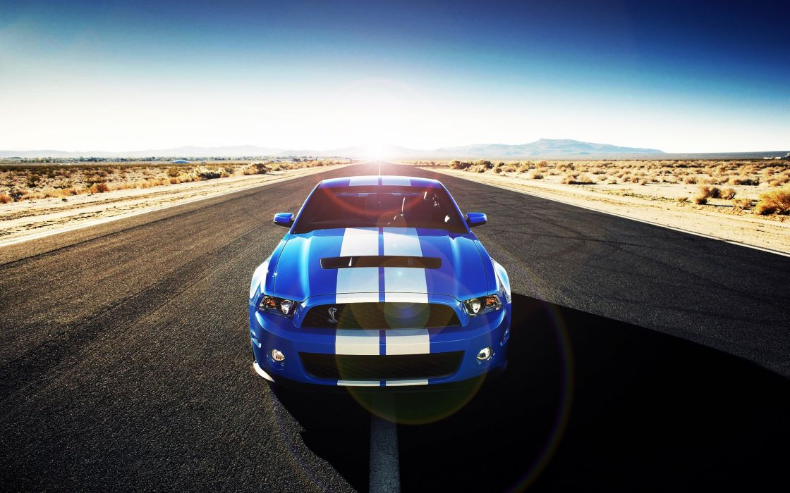 Cars ford vehicles ford mustang shelby mustang ford shelby wallpaper