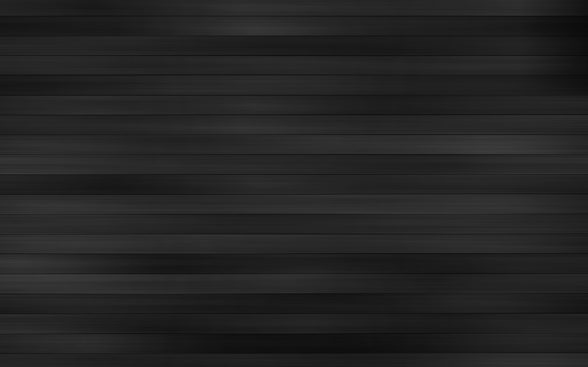 Black Textures Wood Panels Wallpaper 1920x1200 11018