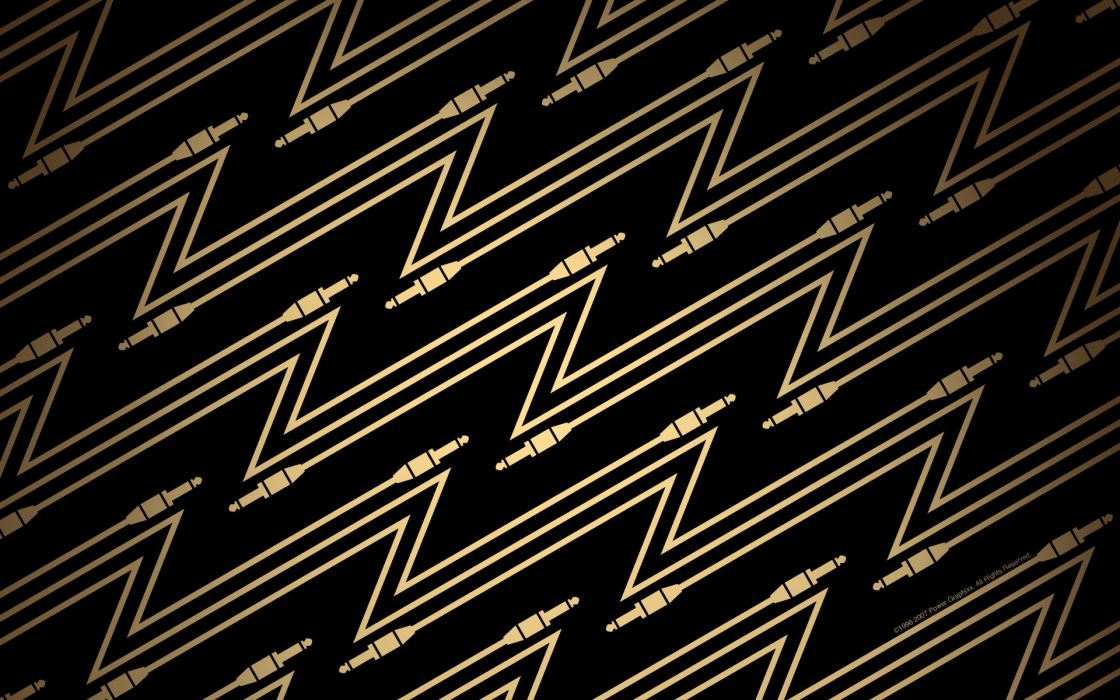 Headphones pattern patterns wallpaper