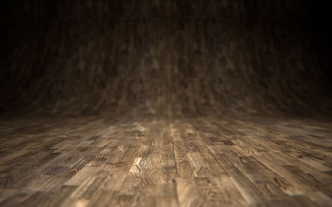 Floor wood ubuntu wallpapers ubuntu 12 wallpaper