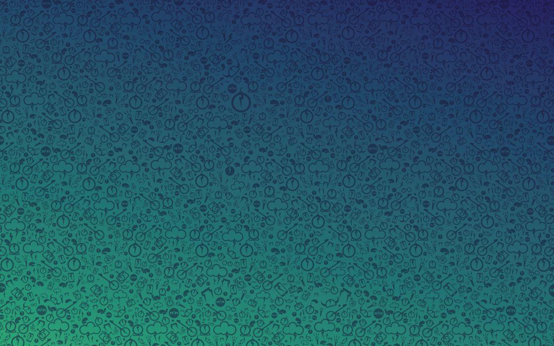 11167 wallpaper