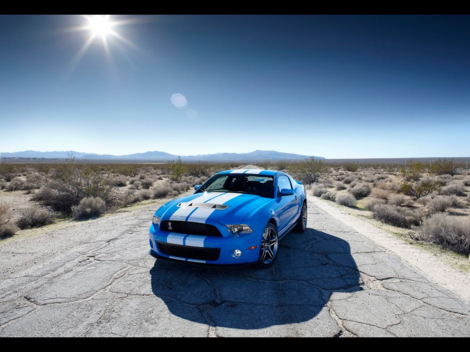 Cars desert roads vehicles ford mustang wallpaper