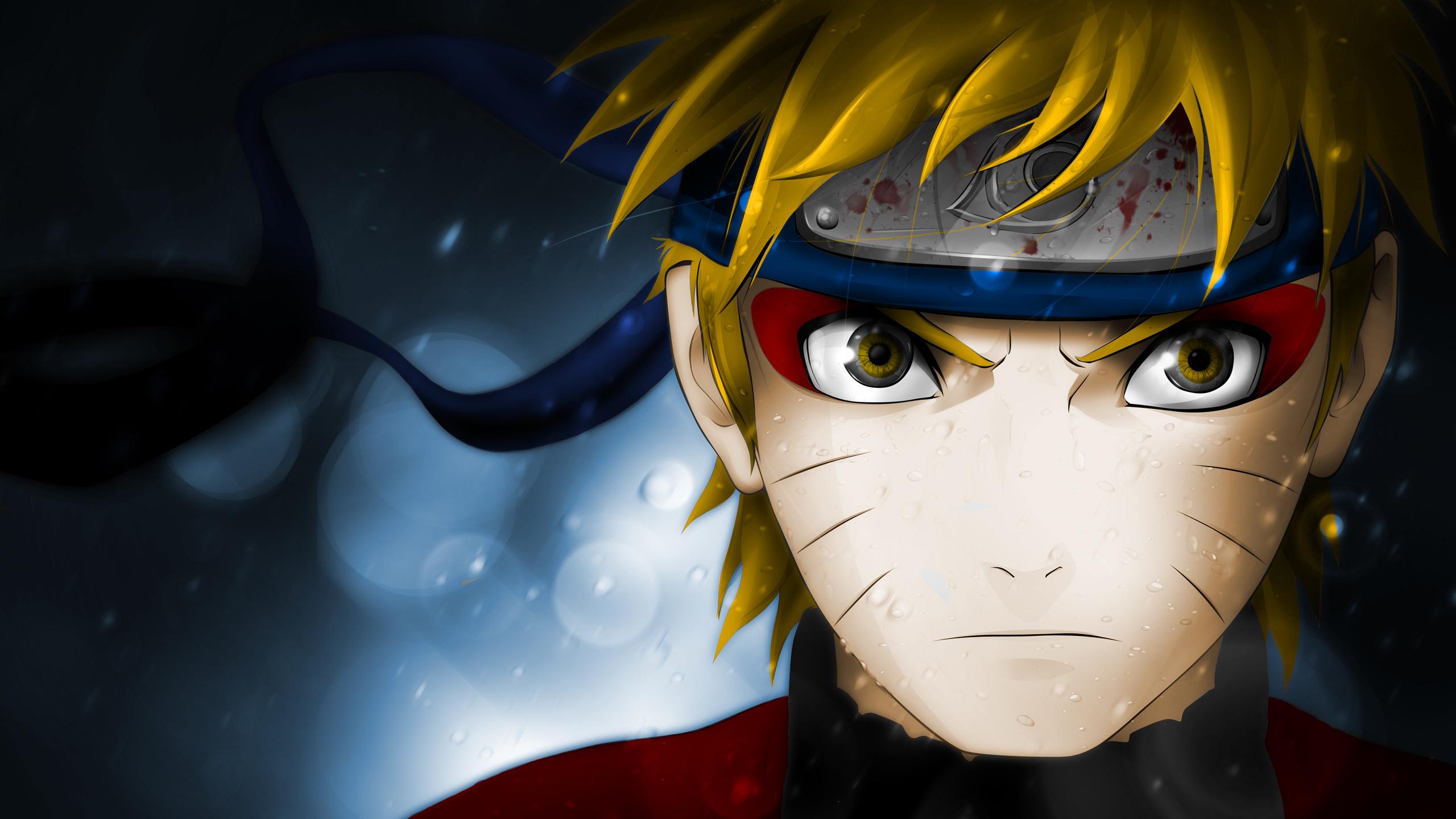Naruto shippuden sage mode naruto uzumaki wallpaper ...  Naruto shippude...