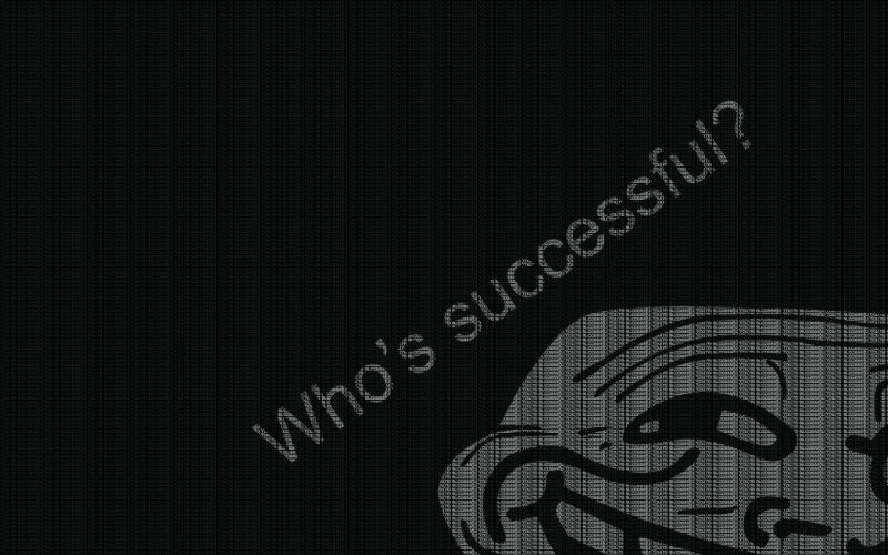 Meme typography coolface trollface wallpaper