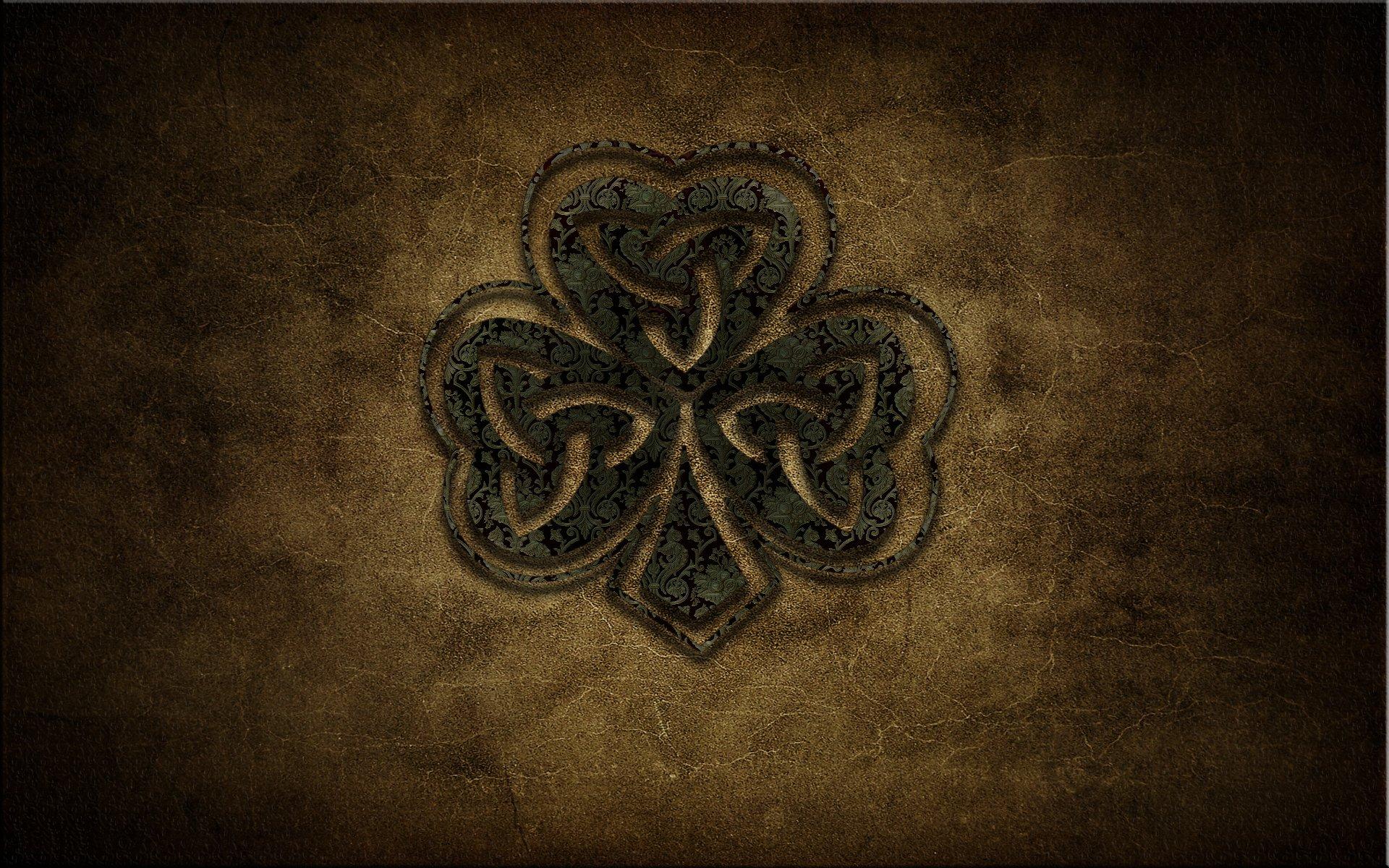 Celtic Wallpaper 1920x1200 11194 Wallpaperup