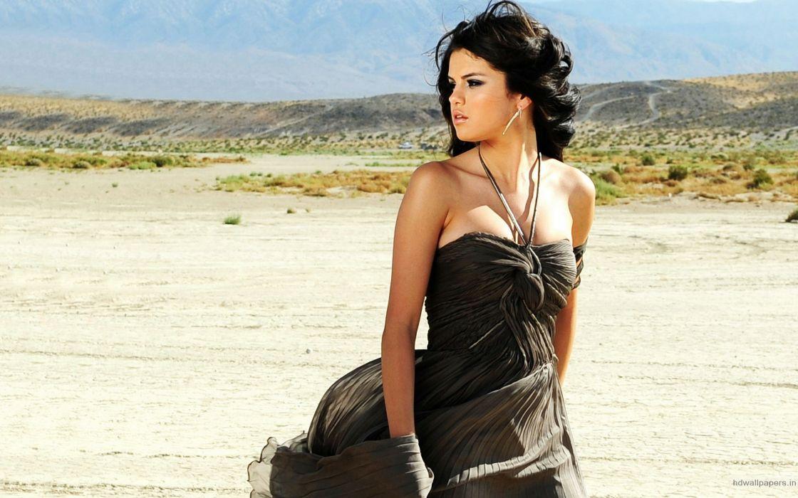 Women selena gomez people celebrity singers wallpaper
