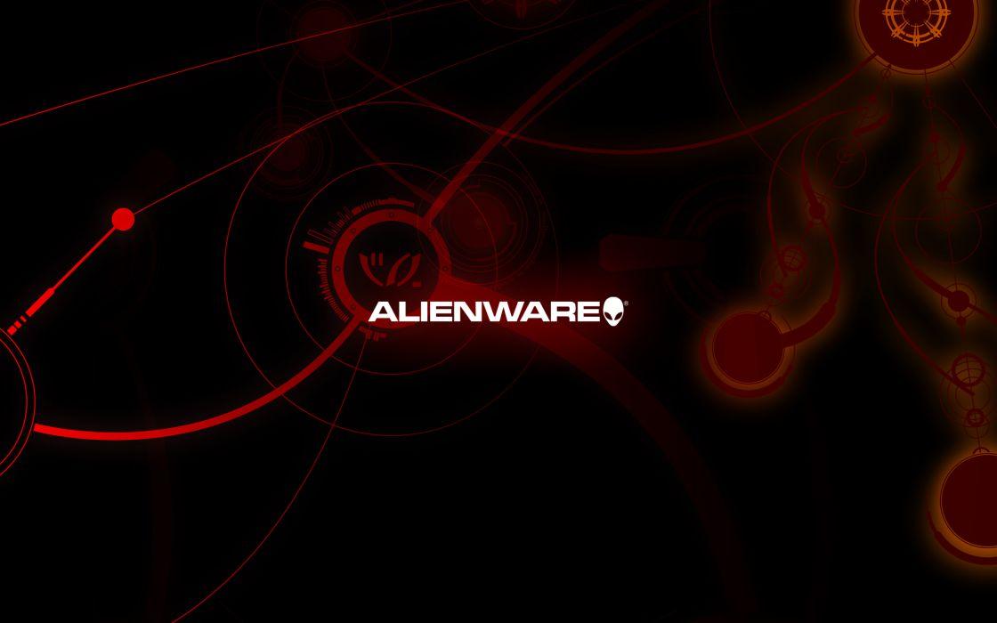 Computers alienware wallpaper