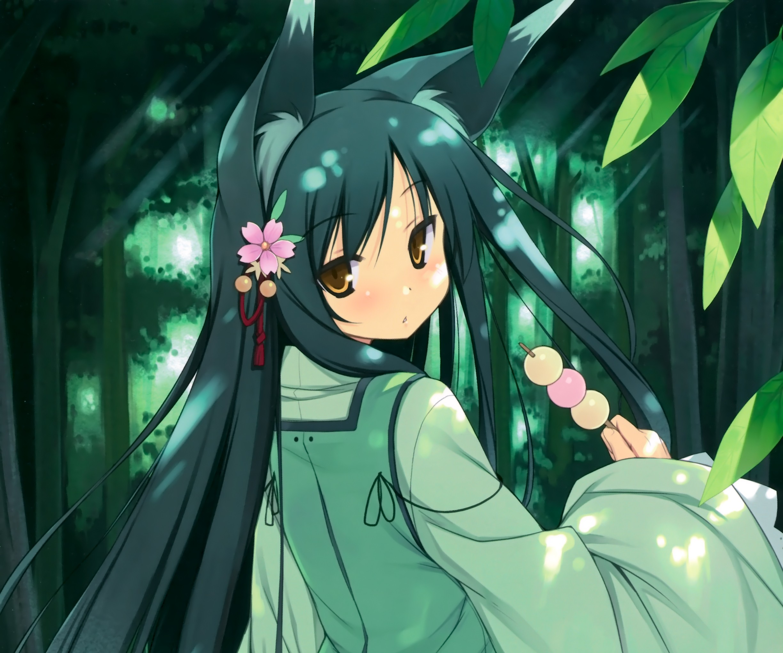 Hatsune Miku Chibi By Yuumeru On DeviantartSexiez Pic